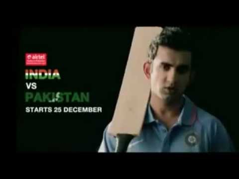 Ahne Do Pakistan Ko