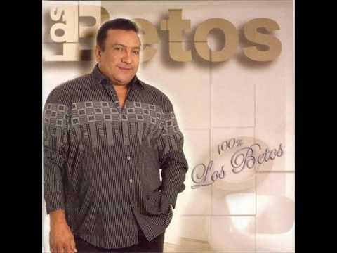 Tu Hombre Soy Yo - Beto Zabaleta