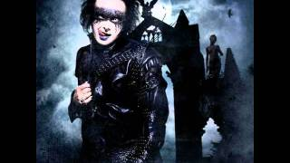 Watch Cradle Of Filth Behind The Jagged Mountains video