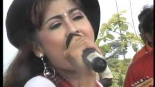 download lagu Om Persada Pucangsimo Laut Lusiana Safara. gratis