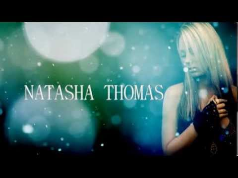 Natasha Thomas - Shoulda Neva