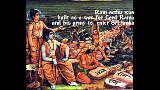 Ten facts about the Indian Epic of Ramayana
