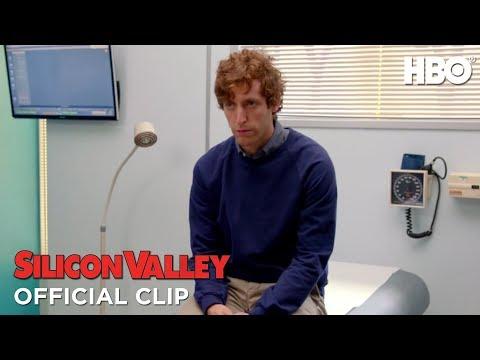Silicon Valley Season 1: Episode 1 Clip #2 (HBO)
