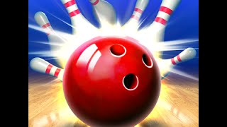 PJBT Finals New Year's Eve Tourny from Strike Zone 12/31/17