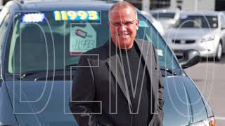Car Finance Demo Video for Auto Loans Companies in Mesa