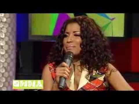 BCI Mozambique Music Awards - Programa 7