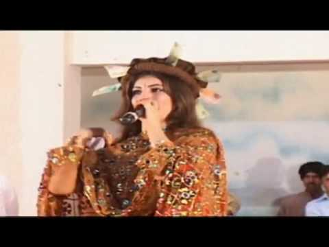 Nazia Iqbal | Non Stop Songs |5| HD || New Dubai Pro Relese On Eid