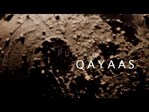 Pukaar - Qayaas (Official Music Video)