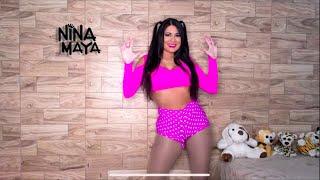 download lagu Despacito Kids - Luis Fonsi Ft Daddy Yankee - gratis