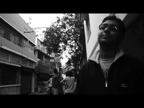 Hawaye Melechhi Pakhhna - A Tribute To Kutty By Abhilasha & Friends video