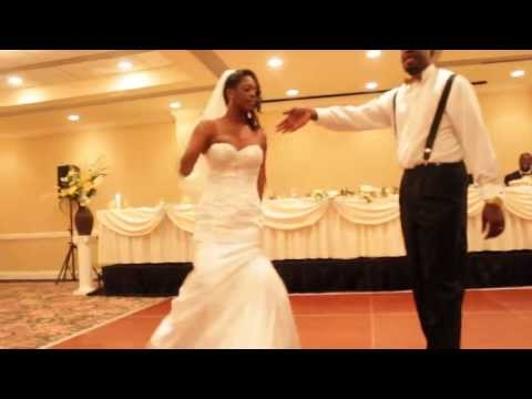 download ypfmwzbu epic surprise wedding dance groomsmen