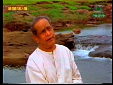 Bhimsen Joshi In Mile Sur Mera Tumhara video