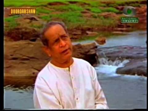 Bhimsen Joshi In Mile Sur Mera Tumhara video