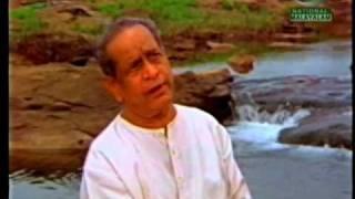 Bhimsen Joshi in Mile Sur Mera Tumhara