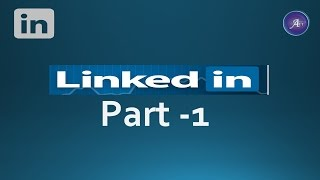 Linkedin Bangla Tutorial Full | Linkedin Tutorial