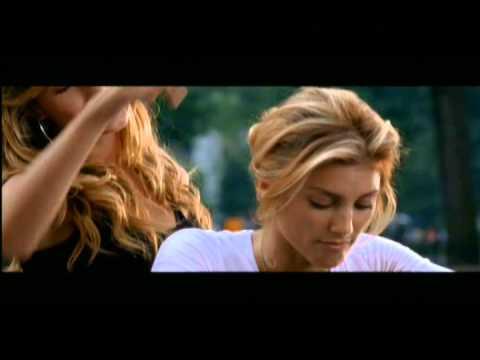 Watch TAXI (2004) Online - WATCHDOWNLOADCOM