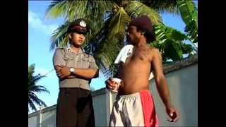"Mop Papua : ""PREMAN"" EPEN KAH CUPEN TOH vol. 1"