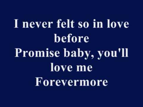Michael Jackson - The Way You Make Me Feel (lyrics) Music Videos