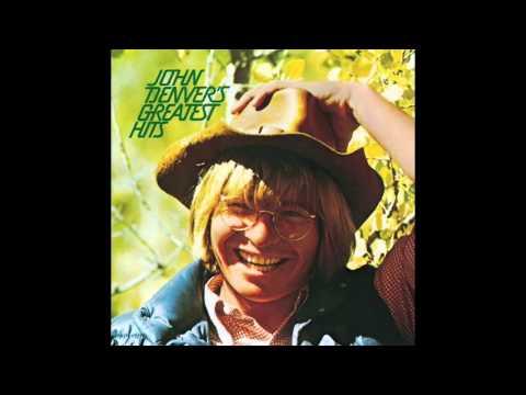 John Denver - Friends With You