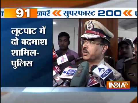 India TV News: Superfast 200 November 20, 2014