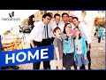 Download The Maccabeats - Home (Medley) - Israel MP3 song and Music Video