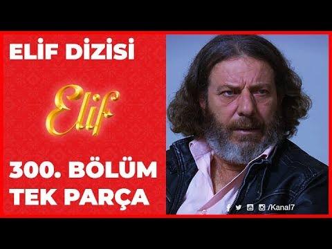 480 x 360 jpeg 25kb elif turska serija sa prevodom movie streaming