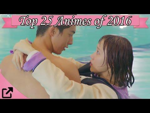14 Korean Dramas List - ReelRundown