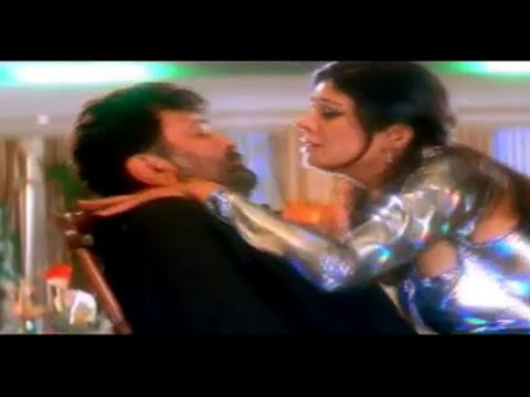 kuch khatti kuch meethi full movie online free Kuch kuch hota hai movie online english subtitles full movie video download 3gp, mp4, hd mp4, and watch kuch kuch hota hai movie online english subtitles full movie video kuch kuch hota hai lyric - title track | shah rukh khan | kajol |rani mukherjee kuch khatti kuch meethi (2001) by neam09.