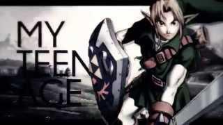 Centuries | Legend of Zelda MEP | FULL {Mep#31}