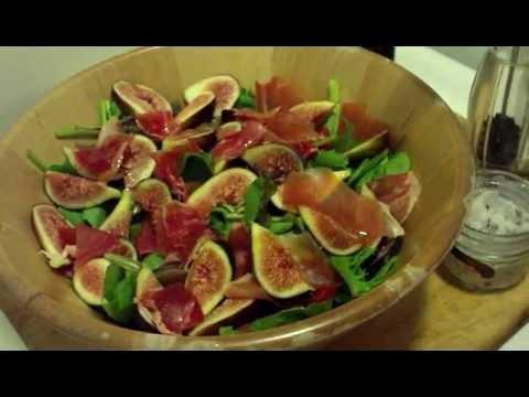 How to make 2 Quick, Easy, and Delicious Salads