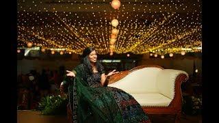 Kerala Engagement Photography In Kottayam|Jince-Elsa|From Crystalline Studio