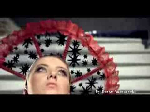 """Official video made by """"COMMUNITY PICTURES"""" Directed by Darko Antonovski. Special thanks to """"FX3X"""" ( http://www.fx3x.com/ ) & """"MOB - Macedonian Opera and Ballet"""" ( http://mob.com.mk/ )..."""