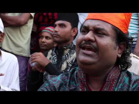 Aye Khuda - The Last Don