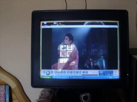 DJ Magrão - Tributo à Michael Jackson