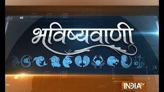 Bhavishyavani: Daily Horoscopes and Numerology | 1st March, 2015 - India TV