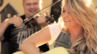 Sarah Dunn Band Backwoods Party
