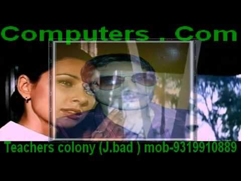 Dil Mera Tod Diya Song Kasoor HD 720p DvDrip   YouTube11