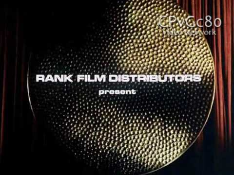 Rank Film Distributors/A Production of the Archers (1943)