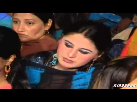 Pakistani Wedding Hot - Ring Ring Ringa video
