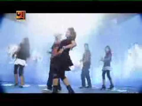 Bangla Hot Song Salma Akter 1 Www Yaaya Mobi video