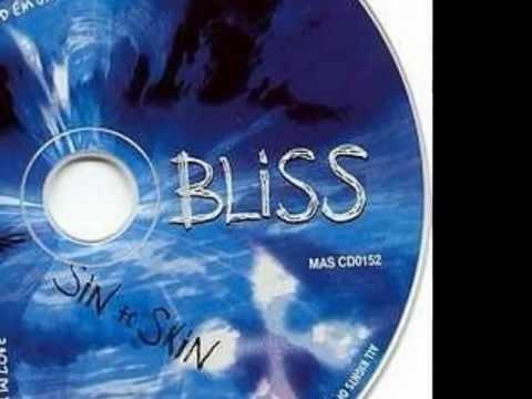Bliss - Sinistre Divine