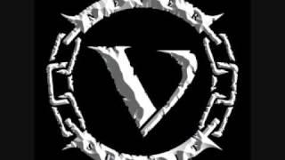 Watch Valiance The Less Beaten Path video