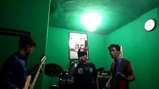 Download Lagu PAZSKA BAND -LAGU JAHAT Gratis STAFABAND