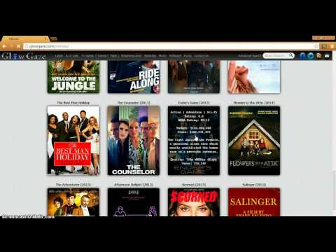 Full Movies Free Download