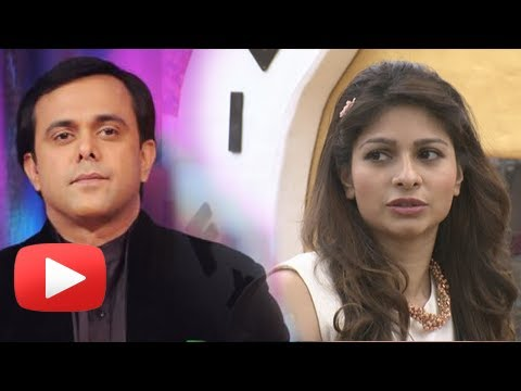 Tanisha Mukherjee Delays Her Marathi Movie For Big Boss 7! video