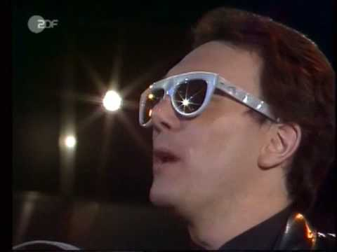 Thumbnail of video Buggles - Video killed the Radiostar