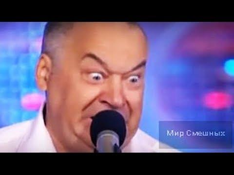 Игорь Маменко ☆ ХРИСТОС ВОСКРЕСЕ! СВЯТАЯ ПАСХА))) ☆ Праздничный Юмористический концерт 2019.