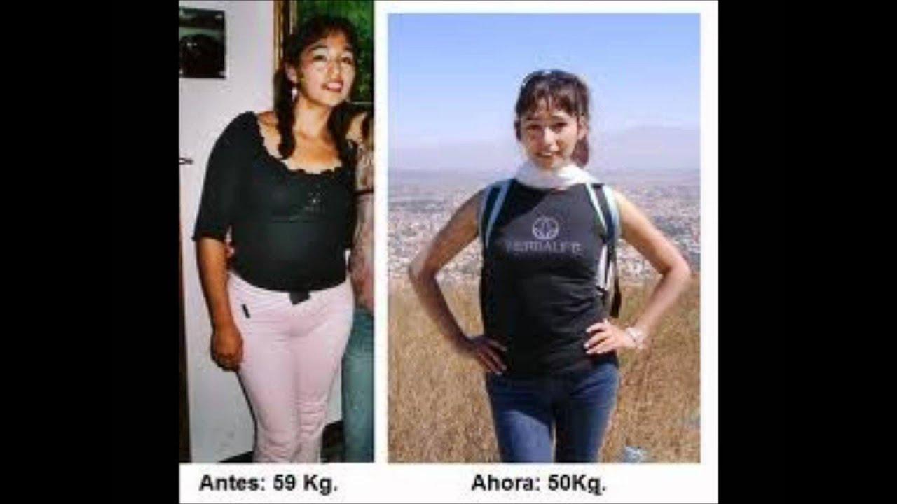 guia de alimentos para bajar de peso