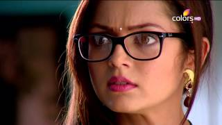 Madhubala - ??????? - 21st May 2014 - Full Episode (HD)
