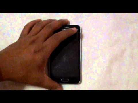 Samsung Core2 SM G355HN QUITAR CODIGO PATRON SEGURIDAD bloqueo master reset hard reset
